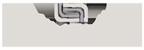 taxinomisis-logo-x1